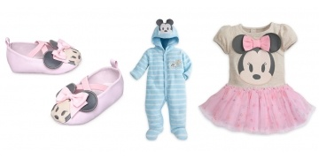 flash-sale-30-off-baby-with-code-disney-store-176972
