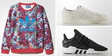 up-to-50-off-adidas-originals-outlet-extra-25-off-free-delivery-adidas-176985