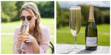 a-giant-glass-that-holds-a-whole-bottle-of-prosecco-177051
