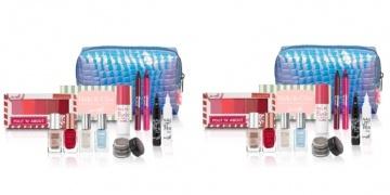 mermaid-makeup-goody-bag-gbp-1495-barry-m-177054
