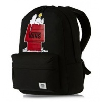 Up To 50% Off Backpacks @ Surfdome