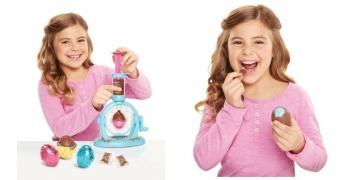chocolate-egg-surprise-maker-kit-gbp-2299-argossmyths-177081