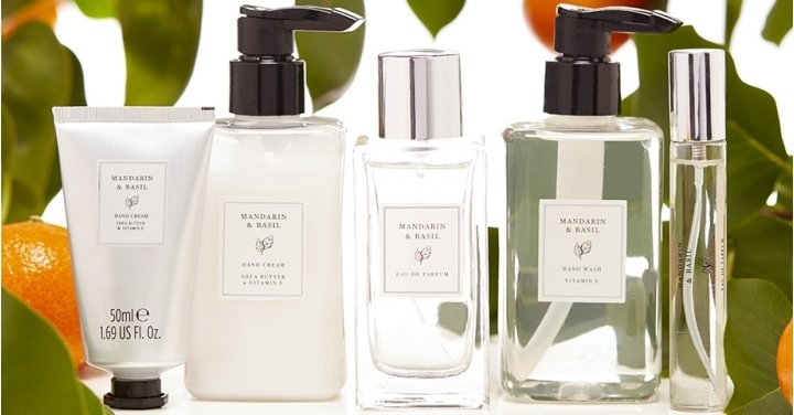 Primark Launches Jo Malone Dupe Fragrance Lines