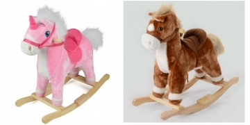 rocking-unicorn-or-horse-with-sounds-just-gbp-2799-this-is-it-stores-177102