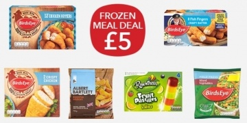 gbp-5-frozen-meal-deal-co-op-177139