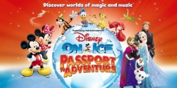 free-disney-on-ice-tickets-for-sky-vip-customers-177182