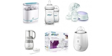 up-to-50-off-philips-avent-amazon-177189