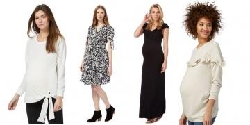 up-to-70-off-selected-maternity-clothing-debenhams-177202