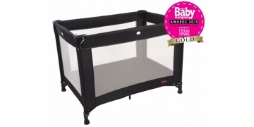 red-kite-sleeptight-travel-cot-gbp-20-asda-george-177215