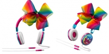 jojo-siwa-bow-fashion-headphones-gbp-2499-smyths-177237