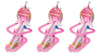 play-win-magical-light-up-unicorn-run-game-gbp-10-was-gbp-20-the-entertainer-177240