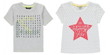 asda-clothing-sale-items-from-gbp-1-177254