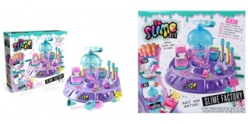 so-slime-diy-factory-gbp-1999-smyths-177260