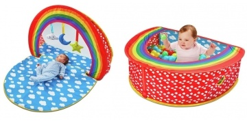 chad-valley-rainbow-2-in-1-baby-gym-ball-pit-gbp-1699-argos-177297