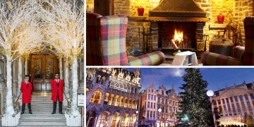 festive-breaks-including-christmas-dinner-superbreak-177229
