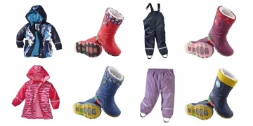 kids-rainwear-bargains-lidl-177322