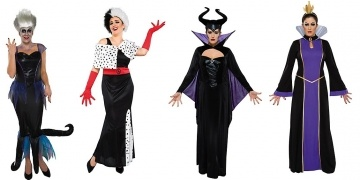 adult-disney-villains-fancy-dress-from-gbp-22-asda-george-177390