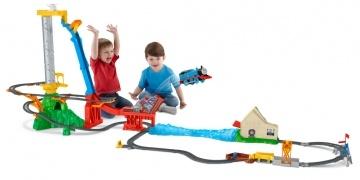 thomas-friends-trackmaster-thomas-sky-high-bridge-jump-playset-gbp-4899-toys-r-us-177398
