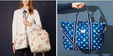 Peter Pan X Cath Kidston Collection Preview