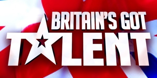 Britain's Got Talent Applications Now Open!