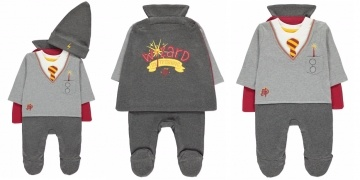 harry-potter-baby-all-in-one-with-hat-cape-gbp-8-asda-george-177404
