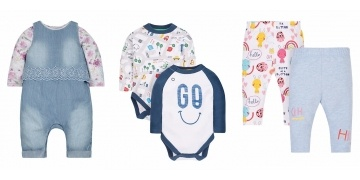 sale-preview-up-to-60-off-clothing-mothercare-177415