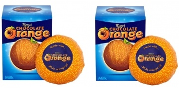 terrys-chocolate-orange-buy-one-get-two-free-tesco-177416