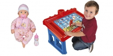 half-price-toy-sale-now-on-tesco-direct-177423