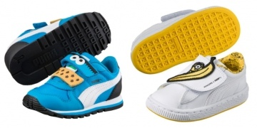 30-off-clothing-shoes-including-sale-items-with-code-puma-177426