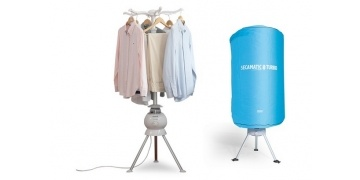 secamatic-turbo-electric-clothes-dryer-just-gbp-3499-groupon-177408