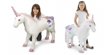 melissa-doug-unicorn-plush-gbp-7999-very-argos-177435