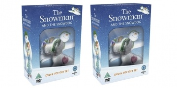the-snowman-and-the-snowdog-dvd-and-toy-gift-set-gbp-450-delivered-with-code-zoom-177447