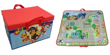 paw-patrol-2-in-1-storage-box-play-mat-gbp-750-was-gbp-15-the-entertainer-177457