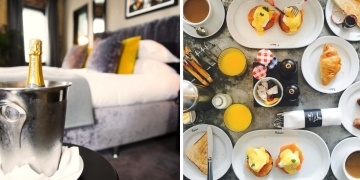 bed-bubbles-breakfast-from-gbp-79-malmaison-177427