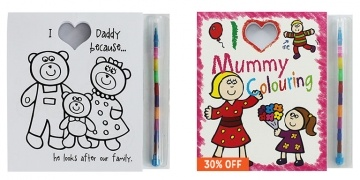 i-love-daddymummy-colouring-pad-with-crayons-gbp-140-the-works-177462