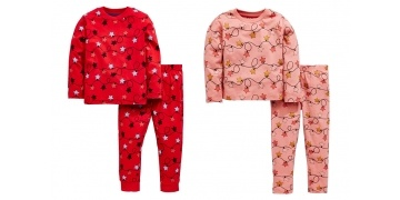 glow-in-the-dark-christmas-fairy-lights-pyjamas-from-gbp-11-very-177478