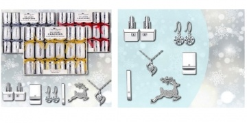 six-luxury-swarovski-crystal-crackers-gbp-29-gbp-399-delivery-wowcher-177484