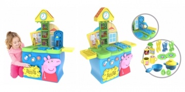 peppa-pig-kitchen-gbp-28-was-gbp-40-asda-george-177485
