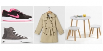 best-sale-ever-up-to-50-off-everything-la-redoute-177489