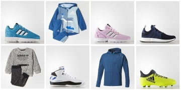 up-to-50-off-mid-season-sale-adidas-177491