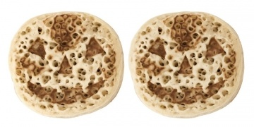 asda-will-be-selling-pumpkin-face-crumpets-for-halloween-177482