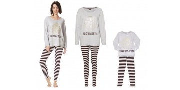 matching-parent-child-harry-potter-pyjamas-tesco-direct-177461