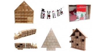 make-your-own-advent-calendars-from-gbp-5-hobbycraft-177473
