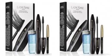 hypnose-volume-a-porter-mascara-gift-set-just-gbp-1477-delivered-was-gbp-2450-lancome-177493