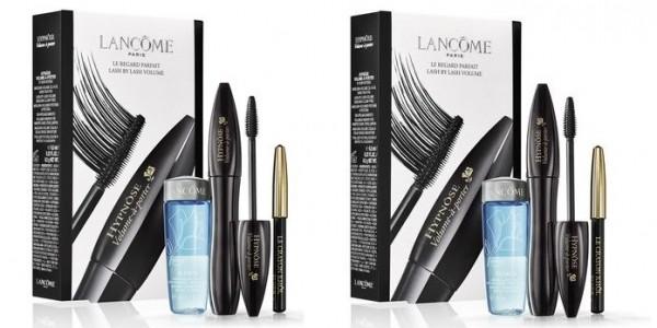 Hypnose Volume-A-Porter Mascara Gift Set Just £14.77 Delivered (was £24.50) @ Lancome (Expired)