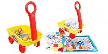 play-doh-pull-along-caddy-gbp-7-asda-george-177497