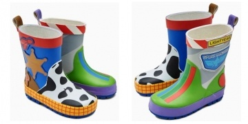 toy-story-wellies-gbp-15-gbp-16-next-177439