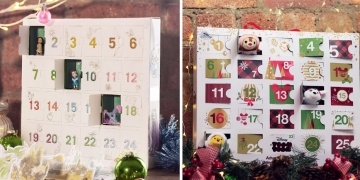 disney-animators-tsum-tsum-advent-calendars-coming-soon-the-disney-store-177526