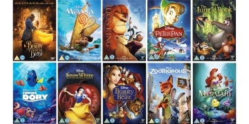 disney-multibuy-2-dvds-for-gbp-12-2-blu-rays-for-gbp-15-with-free-delivery-zavvi-177537