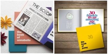 personalised-keepsake-books-for-everyone-the-book-of-everyone-177542